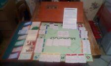 monopoly miro company