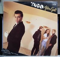 Taco - After Eight - 1982 LP record