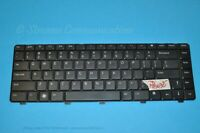 Dell Inspiron M5030 Laptop KEYBOARD