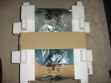 HP CP6015 Image Transfer Belt Assembly Kit Q3938-67965