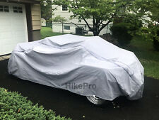 VW Buggy Dune Baha Hot Rod Custom Waterproof 9 Layer Car Dust Cover UV Fleece ln