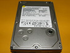 1 TB Hitachi Ultrastar hua721010kla330/a7k1000/0a34792/ba3225 Hard Drive