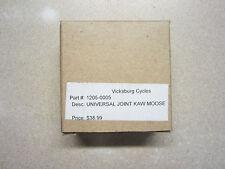 Moose 12050005 Universal Joint KLF300C Bayou  KAF620A