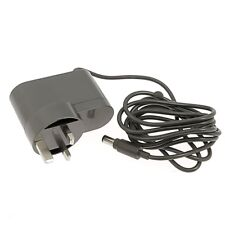 Genuine Dyson DC30 DC31 DC35 Handheld Vacuum Battery Mains Charger (917530-01)