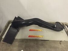 Chevrolet GM OEM Malibu Air Intake-Inlet Duct 23114879