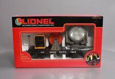 Lionel 8-87808 Union Pacific Searchlight Car NIB