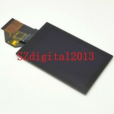 LCD Display Screen For Fuji Fujifilm X-A3 XA3 Digital Camera Repair Part
