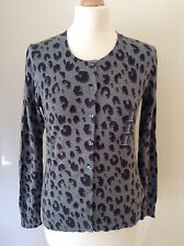 Gap Crew Neck Jumpers & Cardigans for Women