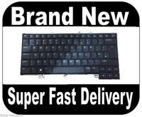 Dell Alienware 15 R3 Keyboard UK Layout with Backlit  DP/N CN: 050HPJ -65890-74Q