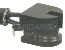 Rr Disc Brake Pad Sensor Wire PWS153 Standard Motor Products