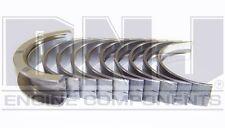 94-03 FITS FORD E350 E450 F250 F350 F450 EXCRURSION 7.3 DIESEL V8 MAIN BEARINGS