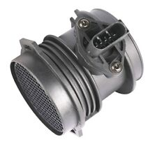 MAF Mass Air Flow Sensor for Mercedes-Bens C240 E320 S350 Chrysler Crossfire