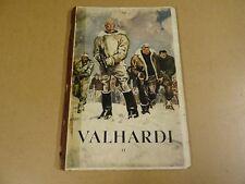 BD EO 1948 / VALHARDI II