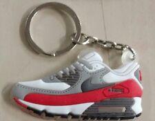 porte clé nike chaussure