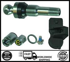 TPMS Neumático Presión Válvula Sensor Para Jeep Cherokee, Vaquero, Dodge Caliber