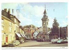 Judges Ltd Posted Printed Collectable Welsh Postcards