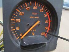 Ferrari Testarossa Tachometer / Rev Counter # 131462