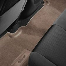 For Ford Excursion 00-05 Lund Catch-All 2nd & 3rd Row Beige Floor Liners Set