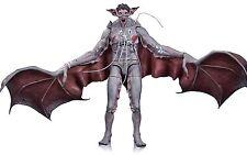DC comics DC Collectible Direct Batman Arkham Knight MAN BAT Action Figure