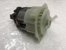 NEW OEM Bosch 644267 Universal Kitchen Mixer Replacement Motor