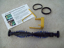 Dyson DC07 Animal Replacement Belts, Beater Bar Brush Roll,  Belt Change Tools