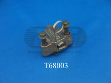 Engine Timing Chain Tensioner Left Upper PREFERRED COMPONENTS T68003