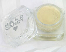 Hard Candy Lip Gloss Angel .14 oz Color Pot Shiny Nude Ivory Ecru Cream Shimmer