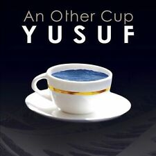 An Other Cup Yusuf Audio CD