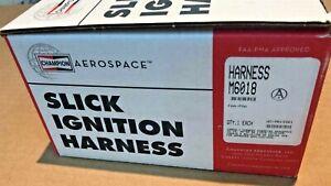 M6018 HARNESS CHAMPION AEROSPACE