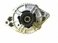 Lichtmaschine 120A Opel Astra F Calibra Vectra Omega 1,4 1,6 1,8 2,0  0986039240