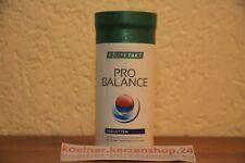 11,23?/100g  LR ProBalance Pro Balance basische Mineralien Nahrungsergänzung