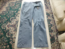Womens Nike Golf Tour Proformance Dri-Fit Golf Pants 508278 size 12, UK 16, F46