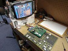 PIT FIGHTER - 1990 Atari - Guaranteed Working JAMMA Arcade PCB - FREE SHIPPING