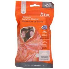 Advanced Medical Kits Survival Blanket (2 Person)