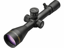 New Leupold VX-3i LRP Rifle Scope 30mm 4.5-14x 50mm TMR 172337