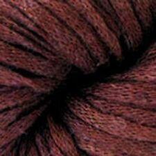 BERROCO Linen Jeans - Rayon Linen - #7432 Ganache (Brown) - Worsted
