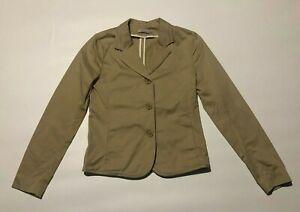 COS womens blazer size 34