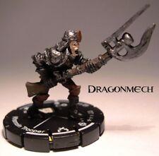 Mage Knight MK 2.0 #015 Khamsin Trooper ***