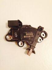 Bosch Oem Alternator Voltage Regulator Mercedes F00m346080f00m346080714