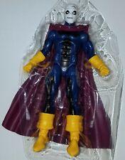 """Marvel Legends X-Men Age of Apocalypse Sugar Man Wave MORPH 6"""" Loose Hasbro"""