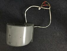 CLDH-14 WTHD90CL Downdraft Cooker Hood Motor Only