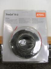 STIHL TrimCut 51-2