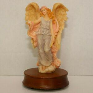 "Roman Seraphim Classics Angel - Isabel ""Gentle Spirit"" #98150"