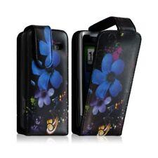 Housse coque étui pour HTC Desire Z + film de protection