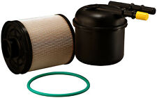 Fuel Filter fits 2014 Ford F-450 Super Duty,F-550 Super Duty  FRAM