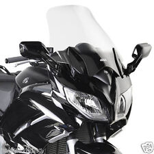 Yamaha FJR1300 2013 screen GIVI D2109ST clear HIGH QUALITY windscreen IN STOCK