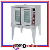 Garland  MCO-ES-10S Master Series Electric Full Size Convection Oven