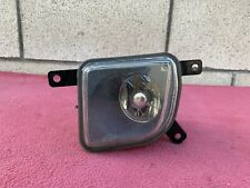 2004-2008 Chrysler Crossfire OEM Left Driver Side Fog light Lamp