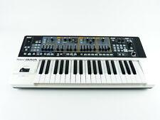 Roland GAIA SH-01 Synthesizer NEUwertig + Rechn./GEWÄHR!