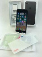 Apple iPhone 7 A1660 32GB Black! Verizon+GSM Unlocked! Clean IMEI!